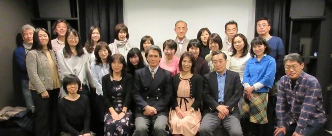 加藤雅也イベント写真