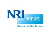 株式会社 野村総合研究所