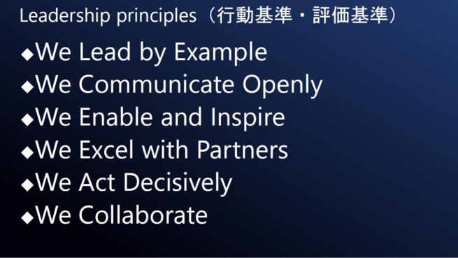 LeadershipPrinciples